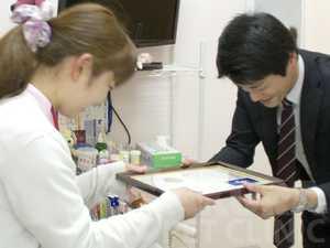 ロイヤルカナン栄養管理アドバイザー認定|さくらペットクリニック|動物病院|鹿児島市