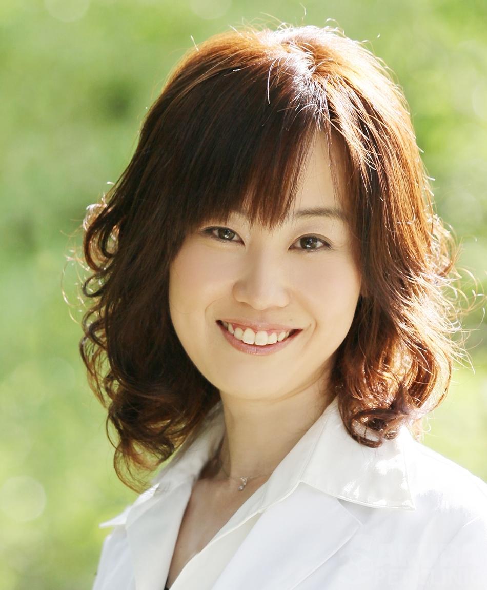 永田亜季|獣医師|病院長|さくらペットクリニック|動物病院|鹿児島市