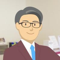永田康一|事務長|さくらペットクリニック|動物病院|鹿児島市