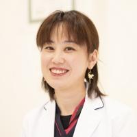 病院長・獣医師_永田亜季 さくらペットクリニック 動物病院 鹿児島市