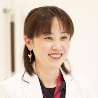 病院長/獣医師_永田亜季|さくらペットクリニック|動物病院|鹿児島市