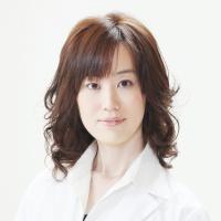 病院長|獣医師|永田亜季|さくらペットクリニック|動物病院|鹿児島市